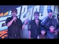Ravichandran Speaking About Hebbuli