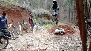 Downhill%20is%20my%20life1