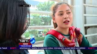 Video Ninih Penjual Getuk, Kembali Berjualan Setelah 2 Tahun Jadi Artis - NET 12 MP3, 3GP, MP4, WEBM, AVI, FLV November 2017