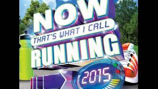 Nonton Va Now That S What I Call Running 2015 Megamix Film Subtitle Indonesia Streaming Movie Download