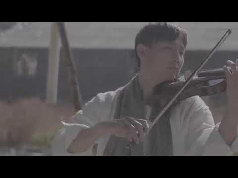 Official MV The Farthest Way더 파디스트 웨이 Violinist KoN바이올리니스트 콘