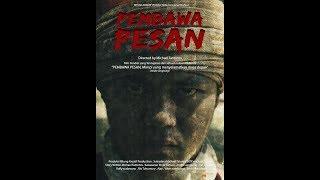 Nonton Film Pendek Minahasa   Pembawa Pesan Film Subtitle Indonesia Streaming Movie Download