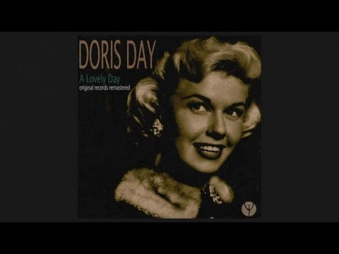 Tekst piosenki Doris Day - I Only Have Eyes for You po polsku