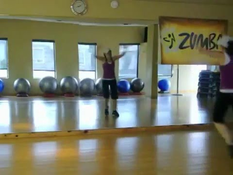 PYT – Get Fit with Christal in Cornwall