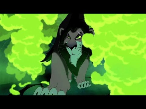 top 10 - They're the tunes that make these animated bad guys look good. Welcome to WatchMojo.com, and today we're counting down our picks for the top 10 Disney villai...
