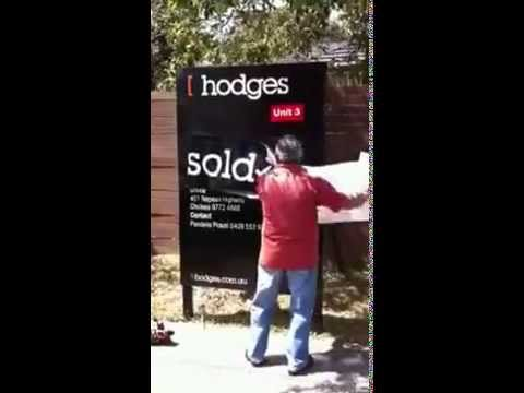 Hodges Chelsea – 3/34 Bond Road Bonbeach