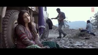 Highway Sooha Saha By Alia Bhatt (Song Making)   A.R. Rahman, Imtiaz Ali