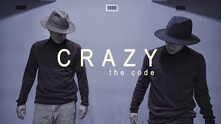 "Crazy Kyo & ILL – ""CRAZY – The code"" choreography (Prepix Dance Studio)"