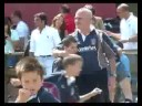 Down syndrome: Sindrome de Down: Rugby
