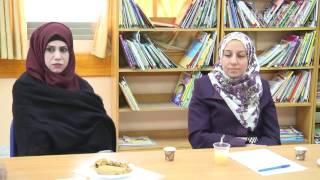 المركز الثقافي وتامر ينظمان جلسة حول عادات القراءة
