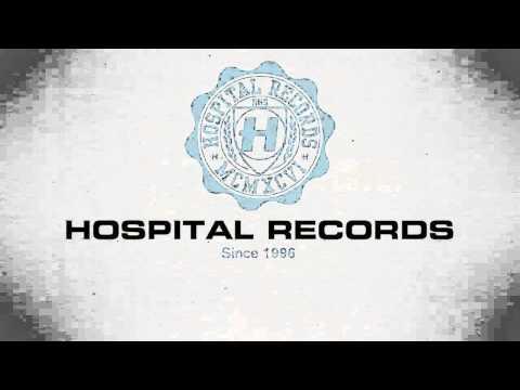 Nu:Tone - Broken (видео)