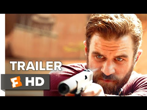 All the Devil's Men Trailer #1 (2018) | Movieclips Indie
