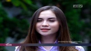 Video Karma ANTV Series Malam 14 Maret 2018 MP3, 3GP, MP4, WEBM, AVI, FLV Maret 2018