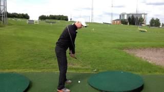 Video Golf Tip - Correct Wrist Hinge MP3, 3GP, MP4, WEBM, AVI, FLV Agustus 2018