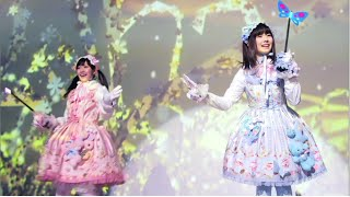 AKB48 チームサプライズ - 初恋の鍵