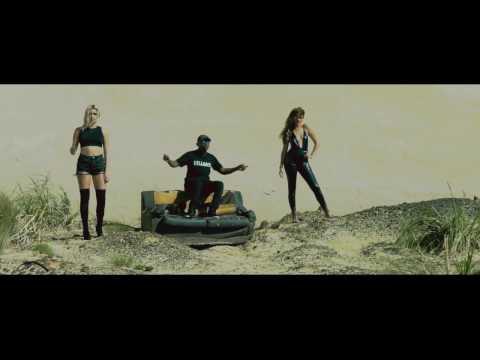 DJ Milkshake   Savage Ft  Da Les, Maggz, Nadia Nakai Official Music Video   YouTube