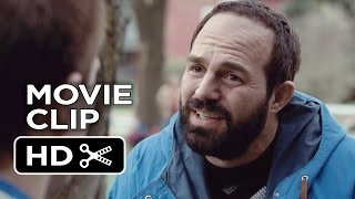 Nonton Foxcatcher Movie Clip   What Does He Get Out Of All This   2014    Mark Ruffalo Drama Hd Film Subtitle Indonesia Streaming Movie Download