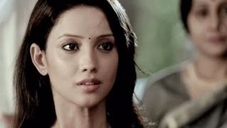 Yeh Hai Aashiqui - Episode 4 Official Promo - bindass