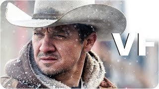 Nonton Wind River Bande Annonce Vf  2017  Film Subtitle Indonesia Streaming Movie Download