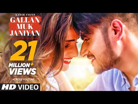 Gallan Muk Janiyan Songs mp3 download and Lyrics
