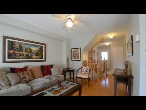 15 Hood Crecent Brampton Gary Singh – Real Estate for Sale in Toronto mls