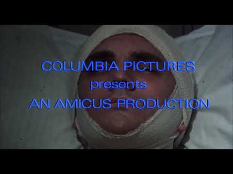 The Mind of Mr. Soames (1970) Trailer