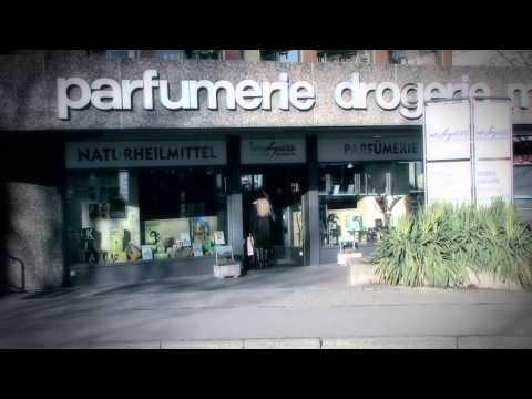 Video of Öffnungszeiten.ch