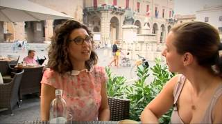 Rimini Italy  City pictures : Rimini & Wine - Travel to Italy | Ireland AM