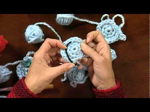 Deborah Norville - Purchase Knitting Daily TV Series 700 on DVD: http://www.interweavestore.com/Knitting/DVDs-Videos/Knitting-Daily-TV-Series-700-DVD.html?SessionThemeID=15. Kn...