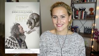 Rams (2015) Movie Review | Foreign Film Friday