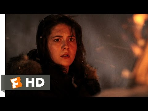 The Thing (10/10) Movie CLIP - How I Knew You Were Human (2011) HD