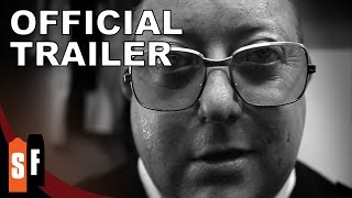 Nonton The Human Centipede 2  2011    Official Trailer  1 Film Subtitle Indonesia Streaming Movie Download