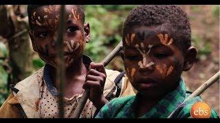 Discover Ethiopia  Coming Soon Promo/ኢትዮጵያን እንወቅ በአዲስ ምዕራፍ በቅርብ ቀን
