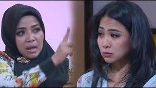 Video Astaga, Feni Rose Ditamfarr Muzdalifah Karna Lakukan Ini MP3, 3GP, MP4, WEBM, AVI, FLV Mei 2019
