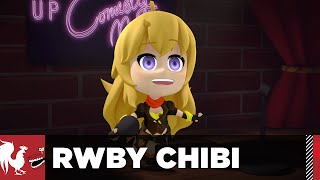 Nonton RWBY Chibi, Episode 16 - Bike Race | Rooster Teeth Film Subtitle Indonesia Streaming Movie Download