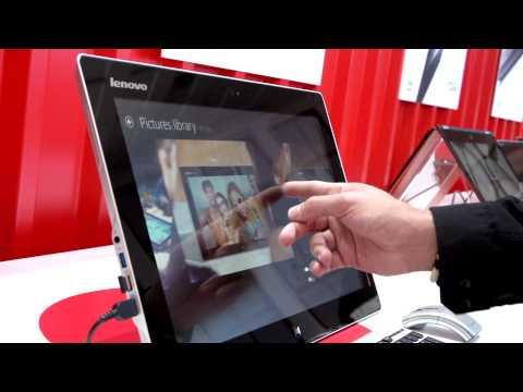 , title : 'Lenovo @ IFA 2013'