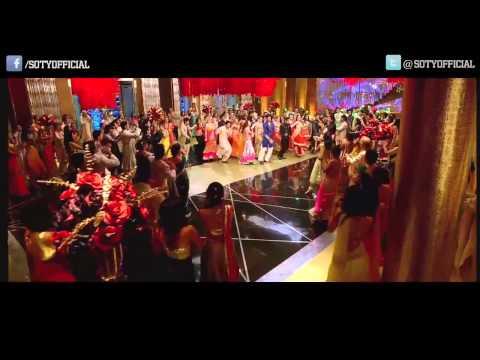 Hindi Movie Student Of The Year   Radha 2012 HQ