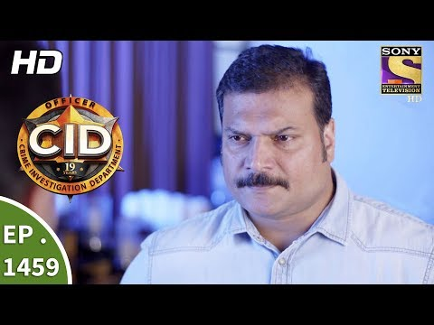 Why is TV serial CID so famous in India? - Quora