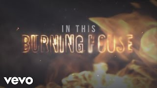 Cam - Burning House (Lyric Video) - YouTube