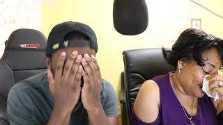 Video IF YOU CRY YOU LOSE MP3, 3GP, MP4, WEBM, AVI, FLV Oktober 2017