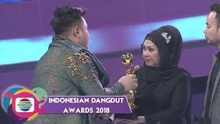Video Mengharukan.. Penghargaan Khusus Dipersembahkan untuk Almarhum Pak Ngah MP3, 3GP, MP4, WEBM, AVI, FLV November 2018