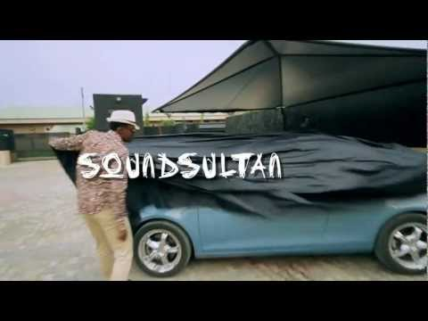 0 VIDEO:Sound Sultan – People Bad [Remix] ft WyclefWyclef Sound Sultan People Bad [Remix]