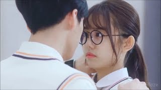 Video Junyoung and Yoonji [unexpected heroes] MP3, 3GP, MP4, WEBM, AVI, FLV September 2018