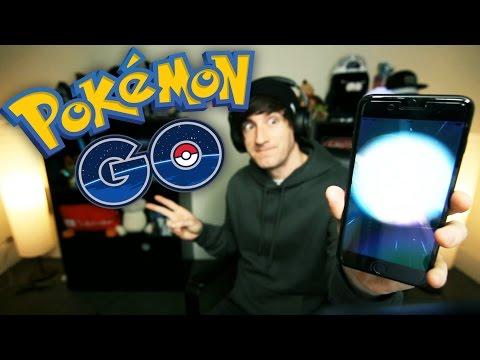 EPICAS EVOLUCIONES GEN 2 - Pokemon GO | #DirectoLuzuGames