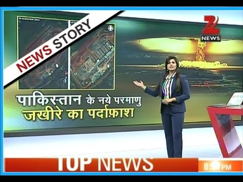 Video Saturday Special   Pakistan making new nuclear site to make nuclear bombs download in MP3, 3GP, MP4, WEBM, AVI, FLV January 2017
