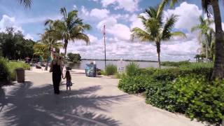 Port Saint Lucie (FL) United States  city images : Club Med Port Saint Lucie, Florida