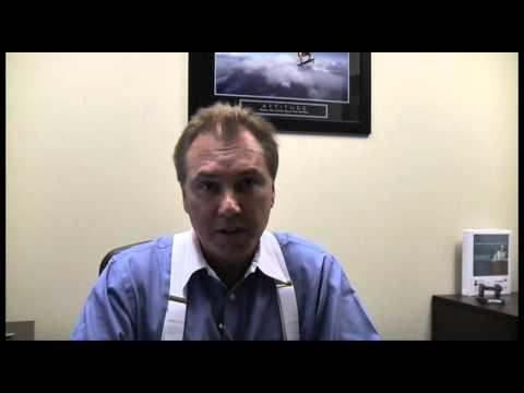 TSAHC Homebuyer Downpayment Money