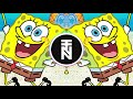 Spongebob FUN Song (Trap Remix)