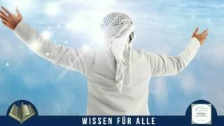 Download Lagu Best Of Sheikh Mansour Al Salimi Recitations Mp3