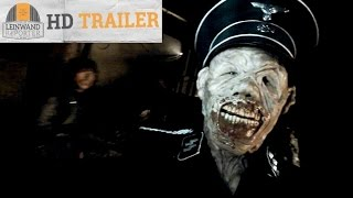 BUNKER OF THE DEAD HD Trailer 1080p german/deutsch